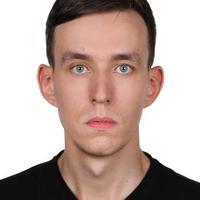 yuriy-zavorotnyy