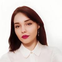 anastasiya-shaposhnikova-meta