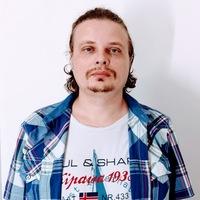 dmitriy-bachinin