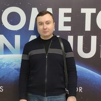 artyom-volkov85