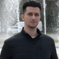 dmitryolshak