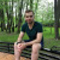 anton-budantsov