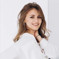 julia-puchcova