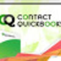 contact-quickbooks