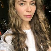 margarita-pshenichnova