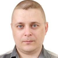 stanislav-nsk