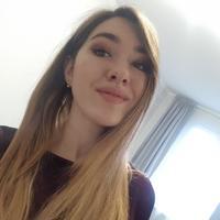 anna-hadykina