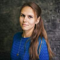dariasolovyeva