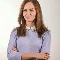 mariya-petrovaqa