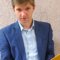 yuri-ziborov