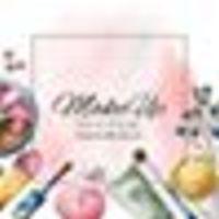 almaty-kosmetika