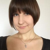 yulia-nachevskaya