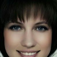 anna-polyahova86