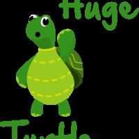 hugeturtle
