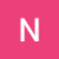 nick-kyrylishyn