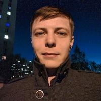dmitriy-tolmachyov93