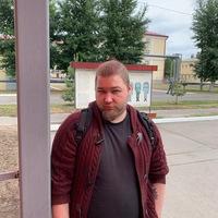 kirill-ivanenko