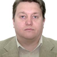 sergey-menshikov1971