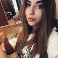 mponkratova7