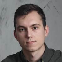 vladislavmityuklyaev