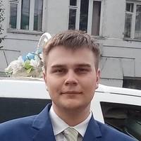 mikhail-efanov-misha98857