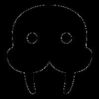 cyberwalrus