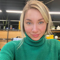 anna1991designer