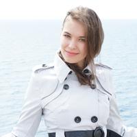 larisa-kuchevasova