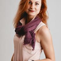 alexandra-lisitsa