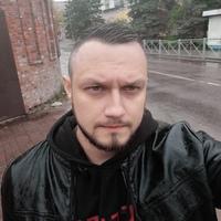 nikolay-belikov88