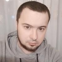 vadim-almazov87