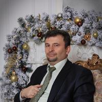 ruslan-moiseev2019