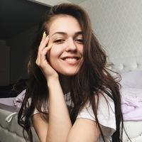 ivkovaivv