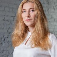 irinanshakova
