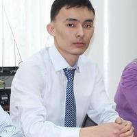 azhenov89