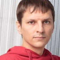 maxim-gluschenko