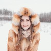 kseniya-barkhatova