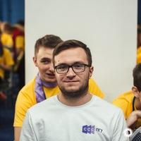 pavel-scheglov58