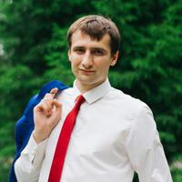 alexey-kurgansky