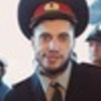 paskotelnikov