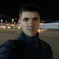 sokolovav2016