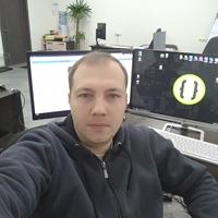 zubarevski