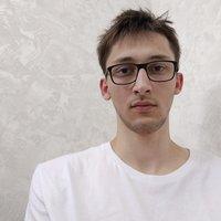 dzhamal-abdulbasirov