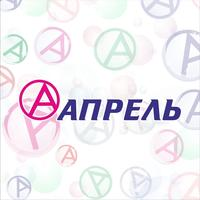 oksana-kazakuts