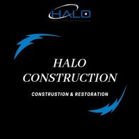 haloconstruction