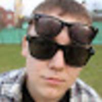 dmitriy-zdarovadelete-ascheulov