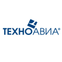 hr-technoavia