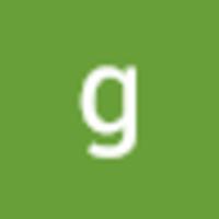 grifon-grifon