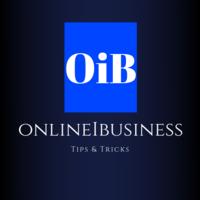onlineibusiness