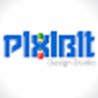 pixibit-design